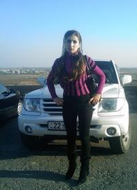 Elena Navasardyan