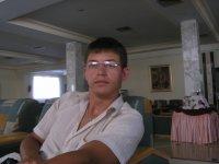 Олег Баутин