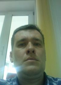 Олександр Бобко