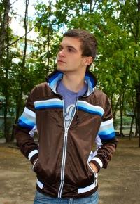 Дмитрий Газарян