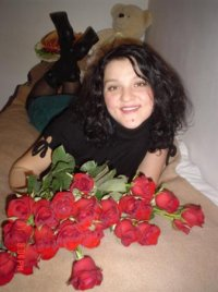 Evgenia Bashirova