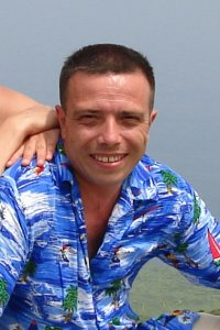Константин Винокуров