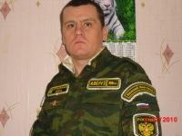 Ильфат Галимзянов