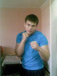 Вадим Витюк