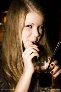 Людмила Буклова