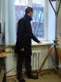 Роман Вдовиченко