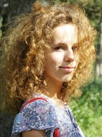Radaris Россия: Поиск Anna Yankovskaya? Проверьте подробности анкетных данных в отношении любого человека прямо сейчас онлайн!