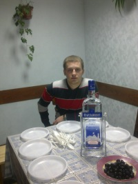 Иван Балан