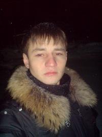 Александр Вьюгов