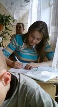 Даша Аникиева