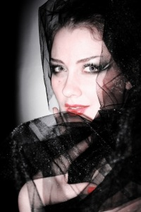 Marina Sbitneva