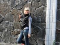 Lera Asanova
