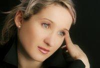 Natalia Pavlova