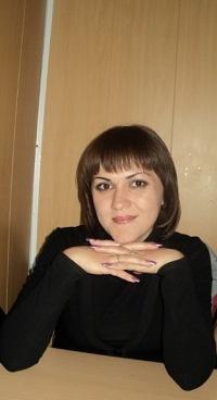 Ирина Агзамова