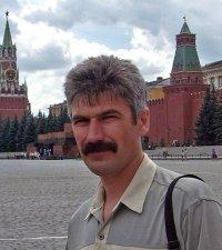 Вячеслав Архипов