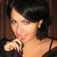 Kristina Galustova