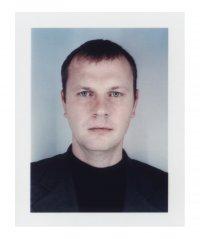 Валерий Вовк
