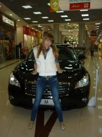 Ирина Волченко