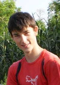Ярослав Атаманчук