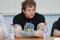 Константин Бурыкин
