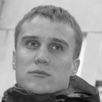 Олег Анатолійович