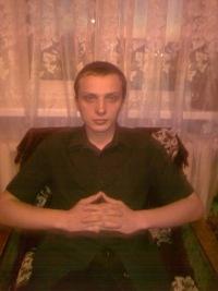 Андрей Богаченко