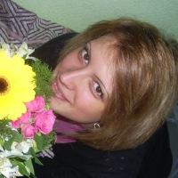 Ксения Анненкова