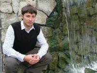 Роман Бедняков