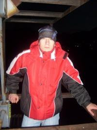 Кирилл Васюк