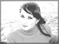 Карина Барановская