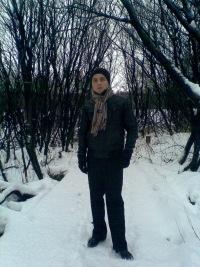 Феликс Акопян