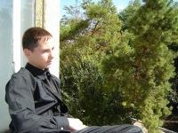 Ismet Raupov