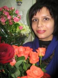 Malinka Kalinka