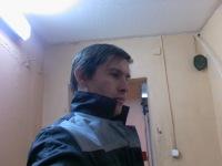 Евгений Ахаев