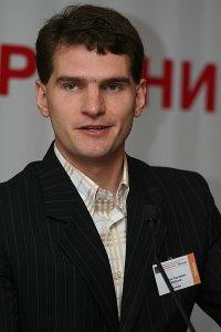 Антон Вальков
