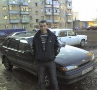 Руслан Байбурин