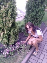 Sveta Gavrilenko