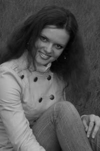 Katerina Gavrilenko