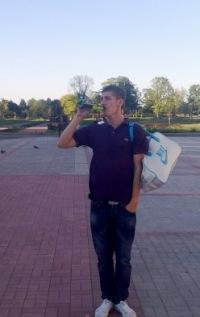 Роман Беседин
