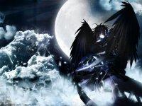 Ангел Ада