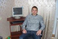 Сергей Бармин