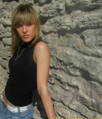 Elena Mur