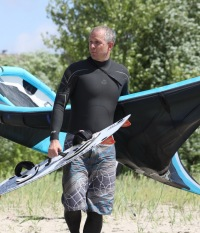 Юрий Буньков