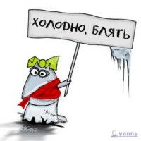 Саня Ахмадеев