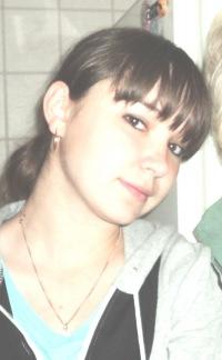 Нина Братцева