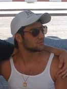 Viktor Abramov