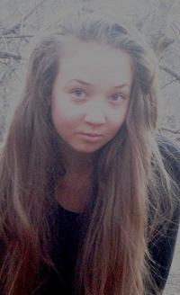 Варвара Владимировна