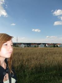 Alexandra Schleining
