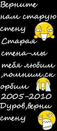 Nasty Fyodorova