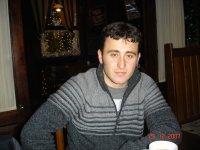 Artur Kazakov